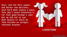13 best cute valentine s day quotes images on pinterest boyfriend
