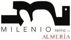 Millennium of Almeria Kingdom (Spain)