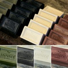 Our bricks are made in small batches using the cold process method and contain only natural ingredients, they are rich in glycerine, a natural moisturiser, produced during the soap making process. No SLS, SLES, parabens or palm oil are used in our products and none of the ingredients we use are tested on animals.  #Middlewich #Knutsford #Holmeschapel #Crewe #Winsford #Congleton #Goostrey #Sandbach #Runcorn #Cheshire #shoplocal #shopsmall #soap #SoapBrick