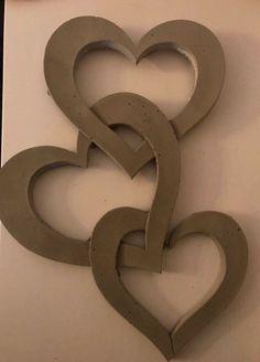 monica minaker Clay Wall Art, Ceramic Wall Art, Ceramic Clay, Clay Art Projects, Ceramics Projects, Clay Crafts, Slab Pottery, Ceramic Pottery, Atelier Theme