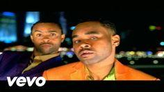 Shaggy - Angel ft. Rayvon - YouTube