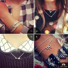So cute! Browse these items by clicking the photo!