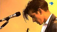 - Addicted to Alex Turner & Arctic Monkeys - Alex Turner 2014, Rock Indie, Alex Arctic Monkeys, Matt Helders, Monkey 3, The Last Shadow Puppets, Tyler Blackburn, Vampire Weekend, Matthew Gray Gubler