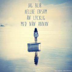 Lyric Quotes, Words Quotes, Lyrics, Tough Love, Hard To Love, Heaven Is Real, Spiritual Words, Boy Bye, Sad Stories