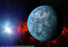 Earth-Likenesses: Have We Discovered Earth 2.0?
