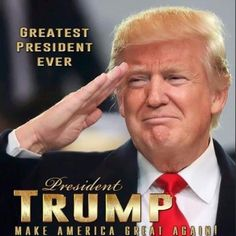 Donald Trump, John Trump, Trump Is My President, Usa President, Pro Trump, Greatest Presidents, American Presidents, American Independence, I Love America