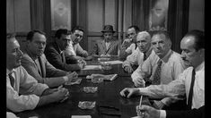 Resultado de imágenes de Google para http://www.moviewallpapers.net/images/wallpapers/1957/12-angry-men/12-angry-men-2-1024.jpg