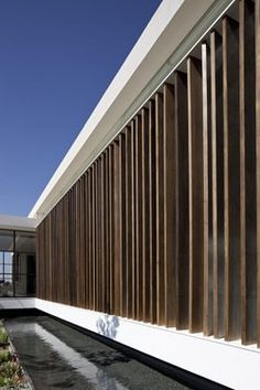 Gindi Holdings Sales Center, Shoham, 2012 - Pitsou Kedem Architects