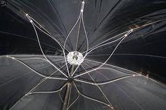 Vintage Tokyo Umbrella in Great Condition