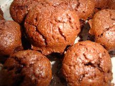 http://franur.over-blog.com/article-fondants-au-chocolat-tupperware-114253743.html