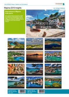Majorca calendar 2016 on Amazon UK or http://www.amazon.de/gp/aw/s/ref=is_s_ss_i_1_22?__mk_de_DE=ÅMÅZÕÑ&k=mallorca+kalender+2016+seibertz&sprefix=mallorca+kalender+2016