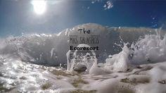 The Mas Salagros Ecoresort Experience Barcelona, Das Hotel, Mount Everest, Hotels, Mountains, Nature, Travel, Sevilla Spain, Viajes