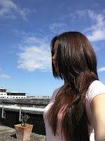 Moroccan Oil, Beauty Review, Shiny Hair, Argan Oil, Long Hair Styles, Makeup, Beautiful, Glossy Hair, Make Up