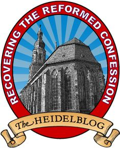 Heidelberg 63 - rewards merited for us by Christ, freely given to believers Covenant Theology, Catholic Theology, Reformed Theology, The Covenant, Christian Living, Christian Life, Romans 7, True Faith, Paradigm Shift