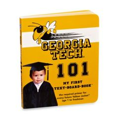 Licensed Georgia Tech Yellow Jackets Baby /& Kids Leg /& Arm Warmers
