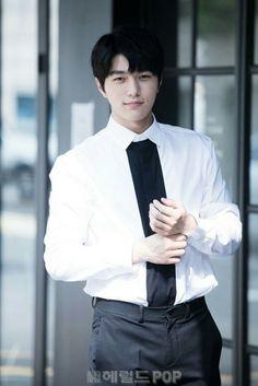 #Myungsoo #L Kim Myungsoo, L Infinite, Lee Sung, Golden Child, Pop Singers, Asian Actors, Celebs, Celebrities, Friends Forever