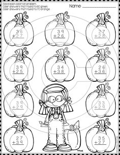 Task Shakti - A Earn Get Problem Need Extra Addition Practice? These Ten Pages Focus On Three-Digit Addition. Most Problems Require Regrouping. Printables Either Ask For Oddeven, Rounding To The Nearest Or Place Value Recognition. Math Practice Worksheets, 1st Grade Worksheets, 1st Grade Math, Math Resources, Thanksgiving Math, Singapore Math, Math Practices, Math Numbers, Dj Inkers
