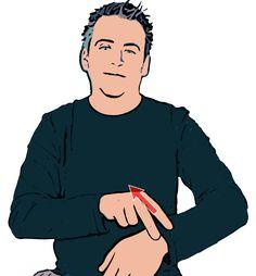 Police - British Sign Language (BSL)