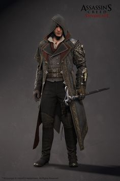 assassinand 39 s creed syndicate weapons cosplay weapons assassins creed syndicate is as games usually are very pretty 133 best assassins creed images on pinterest in 2018 videogames