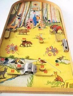 Каждый из нас, в детстве имел игрушку из этой подборки. Конечно же они были не такими яркими, как в настоящее время, но мы их очень любили и имели они для нас особую ценность.