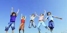Uplifting Prevent Obesity and Health Problems In Children Ideas. Deletable Prevent Obesity and Health Problems In Children Ideas.