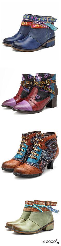 New Fashion Design Inspiration Purses Ideas Fashion Boots, New Fashion, Boho Fashion, Winter Fashion, Womens Fashion, Fashion Design, Fashion Ideas, Trendy Fashion, Over Boots