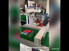 silk screen printing for Hair Brush Comb,screenprinting on Hair Brush Comb FA Printing Machine Manufacturer Limited is a specialized enterprise producing Aut. Screen Printing Machine, Screen Printer, Silk Screen Printing, Label Machine, Screenprinting, Hair Brush, Science And Technology, Modern, Prints