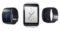 #Samsung #GearS primo #smartwatch3G con display curvo al mondo e le cuffie #GearCircle per smartwatch! - http://www.keyforweb.it/ufficiale-samsung-gear-s-primo-smartwatch-3g-con-display-curvo-al-mondo-e-le-cuffie-gear-circle-per-smartwatch/
