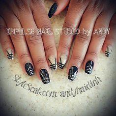 #thenailprince #andyhaidinh #nailartist #nail #acrylicnails #gelnails #gelpolish #shellac #kiaraskynails #opi #gelish #lechat #nailart #holidaydesign #vietsalon #nailitmagazine #nailpromagazine #nailfashion #naildesigns #nailtrend #nailsalon #ImpulseNailStudiobyAndy #SDnails #instanails #LittleItaly
