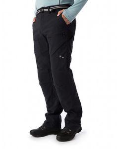 All-Weather Gardening Trouser for Men - Men