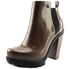 aa1769a7 Las 87 mejores imágenes de Zapatos | Melissa | Bags, Melissa shoes y ...