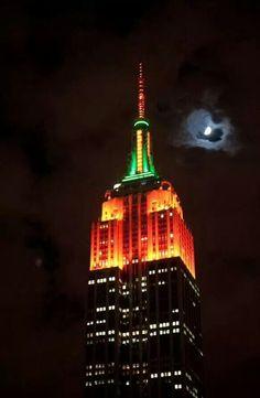 halloween town york pa