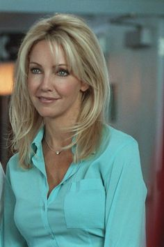 Best 20  Heather locklear ideas on Pinterest | Heather locklear ...