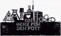 Fee ist mein Name – Ein Blog über Fotografie, Reisen, DIY, Food, Musik, Dortmund und über mich: Wir sind das Ruhrgebiet!