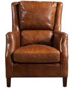 heritage-armchair-73x100x98cm-ad-2031