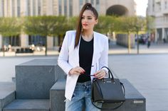 http://thestylish.pl/2015/04/long-tail/