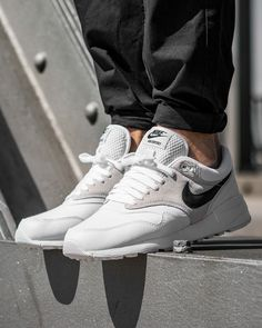 online store 93140 2be98 Nike Air Odyssey