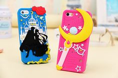 Cheap Casos para el teléfono celular de la cubierta del caso del iPhone 5 5S 5G Nueva Sailor Moon silicio para iPhone5 / 5s Volver Piel Protecter envío gratis, Compro Calidad Fundas y Bolsas para Móvil directamente de los surtidores de China:      Casos para el teléfono celular de la cubierta del caso del iPhone 5 5S 5G Nueva Sailor Moon silicio para iPhone5 /
