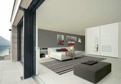 #bed #nightstand #bedroom #closet #slidingdoors #leafdoors #interiordesign #design #modern #contemporary #madeinitaly #salonedelmobile #fieradelmobile #isaloni #fieramilano #luxury #glamour #artdeco #fimes #dresser #tvunit #sofa #mirror #silver #gold #leather #glossy #swarovski #fimeshomedesign #homedesign #clay