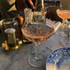 """kissmethroughthebone: """"Nice food, nice treats, and nice dates all of Manifestations: Men love treating me out to eat. Summer Aesthetic, Aesthetic Food, Alcoholic Drinks, Beverages, Think Food, Cheers, Sangria, A Table, Champagne"""