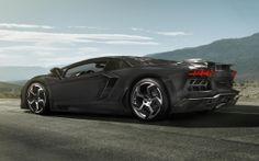 Cars Lamborghini wallpapers in hd