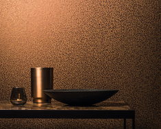 All collections - Collections - Omexco | High-end wallcoverings - Revêtements muraux haut de gamme