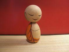 Hotei....laughing Buddha