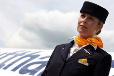 Für eure Reise: Stewardessen verraten ihre Beauty-Tipps | POPSUGAR Deutschland