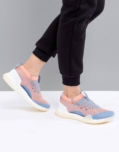 6360fee1e99 75 Delightful WANT images in 2019 | Athletic Shoes, Beautiful shoes ...