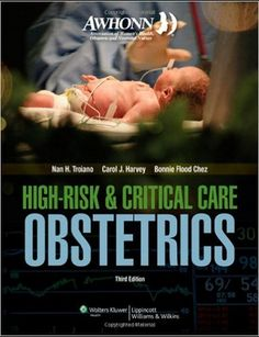 Hoffbrands essential haematology 7e pdf free medical books awhonn high risk critical care obstetrics 3rd edition pdf fandeluxe Document