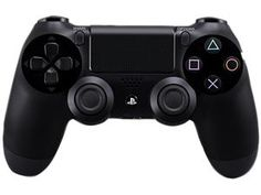 175 Best The Ps4 Xd Images On Pinterest Videogames Ps4 Games And