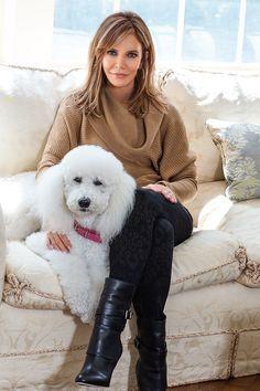 Jaclyn Smith on Pinterest | Cheryl Ladd, Farrah Fawcett and Kate ...