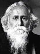 THE FRIDAY QUOTATION  02/21/14  I slept and dreamt that life was joy. I awoke and saw that life was service. I acted and behold, service was joy.  Rabindranath Tagore  Visit us here for a fresh quote from leading thinkers every Monday, Wednesday and Friday--designed to enhance your life. Come here for a fresh quote from leading thinkers every Monday, Wednesday and Friday—designed to enhance your life.   https://www.facebook.com/AllanCoxAssociates