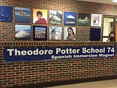 State Expands Dual Language Immersion Programs